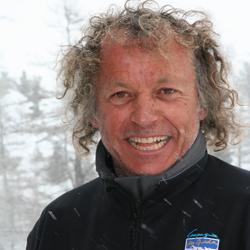 Pierre Fiorucci